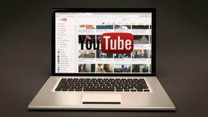 youtube gaming channel marketing
